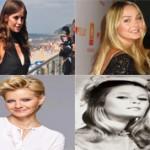 Самые красивые польские актрисы за все время