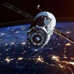 Самые интересные факты о спутниках