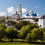 Сергиев Посад — интересные факты о городе