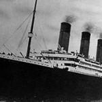 Самые интересные факты о Титанике