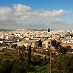 Тунис — интересные факты о стране