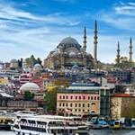 Турция — интересные факты о стране