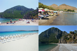 turkeybeaches