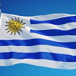 Уругвай — интересные факты о стране