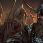 Самые интересные факты о викингах