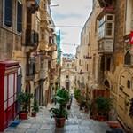 Мальта — интересные факты и сведения о стране