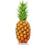 Интересные факты и сведения про ананас
