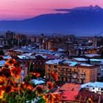 Самые интересные факты про Армению