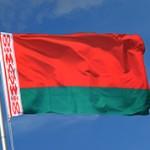 Интересные и необычные факты о Беларуси