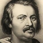 Оноре де Бальзак — интересные факты из жизни