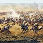 Интересные факты о Бородинской битве