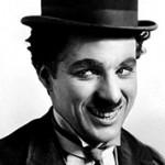 Самые интересные факты о Чарли Чаплине