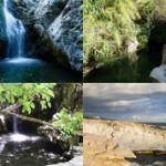 10 самых красивых места Кипра