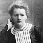 Мария Склодовская-Кюри — интересные факты из жизни