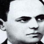 Интересные факты из жизни и творчества Дона Аминадо