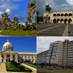 Самые красивые места Доминиканы