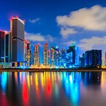 Дубай — интересные факты о городе