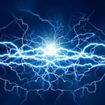 Самые интересные факты про электричество