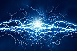 elektrava
