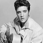 Интересные факты из жизни Элвиса Пресли