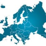 Подборка интересных и удивительных фактов о Европе