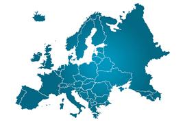 europeava