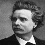Самые интересные факты о композиторе Эдварде Григе