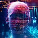 Самые интересные факты про информатику
