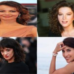 Самые красивые итальянские актрисы за все время