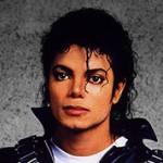 Интересные факты из жизни и биографии Майкла Джексона