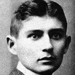 Франц Кафка — интересные факты из жизни и биографии