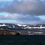 Интересные сведения и факты о Карском море