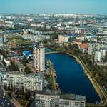 Самые интересные факты про город Краснодар