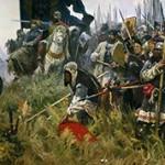 Интересные факты о Куликовской битве