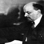 Интересные факты о Владимире Ильиче Ленине
