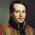 Интересные факты о Михаиле Юрьевиче Лермонтове