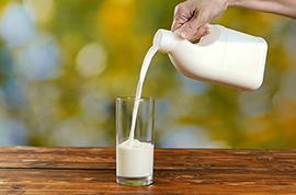 milk55