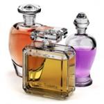 Самые интересные факты о духах и парфюмерии