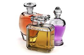 parfumava