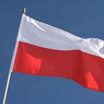Самые интересные факты о Польше
