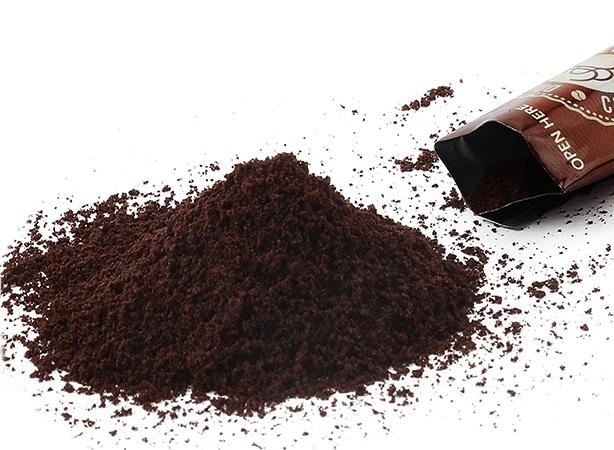 Раствор кофе