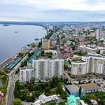 Самые интересные факты о городе Саратов