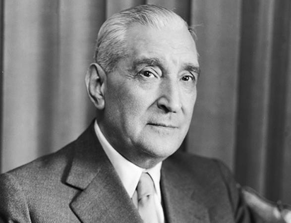 Антониу ди Салазара