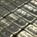Серебро — интересные факты о металле