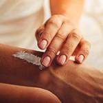 Интересные факты о гигиене кожи
