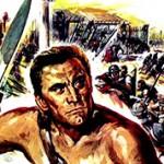 Интересные факты о Спартаке в древнем Риме