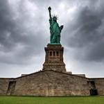 Самые интересные факты о Статуе Свободы