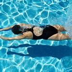 Самые интересные факты о плавании