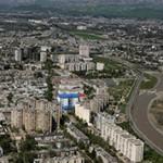 Самые интересные факты про Таджикистан
