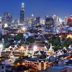 Интересные и удивительные факты о Тайланде